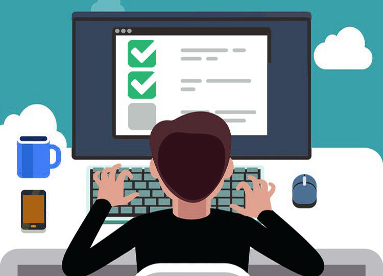 The Best 7 Free and Open Source Exam Software Solutions