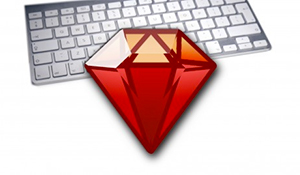 Ruby For Programmers