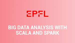 Big Data Analysis with Scala and Spark