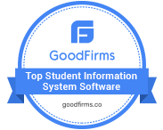 Student Information System Software