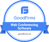Web Conferencing Software