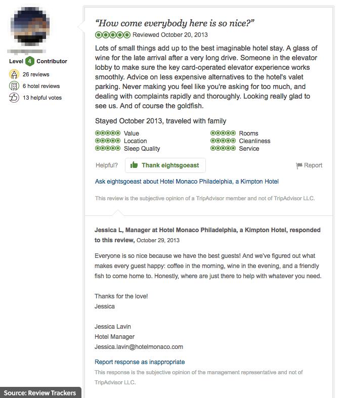 online-reputation-management-research-tripadvisor