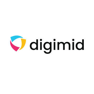 Digimid