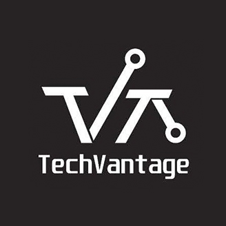 Techvantage Innovations