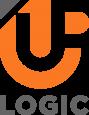 Uplogic Technologies Pvt Ltd