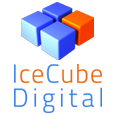 Icecube Digital