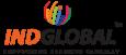 Indglobal digital Private Limited