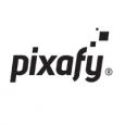 Pixafy