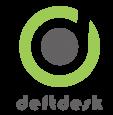 Deftdesk Solutions Pvt. Ltd.