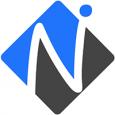 NevinaInfotech.com