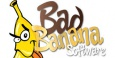 Bad Banana Software