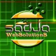 Sadja WebSolutions