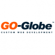 Go-Globe