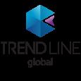 TrendLine Global