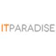 IT Paradise Solutions