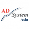 AD System Asia