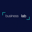 Business lab