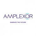 Amplexor International