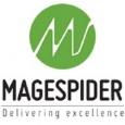 MageSpider Infoweb Pvt. Ltd