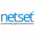 NetSet Software Solutions