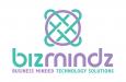 Bizmindz Technologies LLP