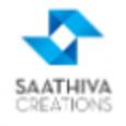 Saathiva creations