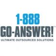 1-888-GO-ANSWER!