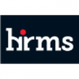 HRMS Solutions, Inc.