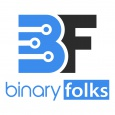 Binaryfolks Pvt. Ltd.
