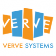 Verve Systems Pvt. Ltd.