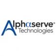 Alphaserve Technologies