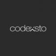 Codexsto