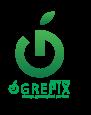 Grepix Infotech Pvt Ltd