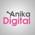 Anika Digital