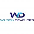 Wilson Develops LLC