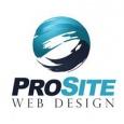 ProSite Web Design