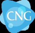 CN Global