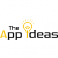 App Ideas Infotech Pvt Ltd