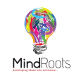 Mind Roots Private Limited