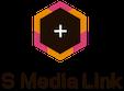 S Media Link