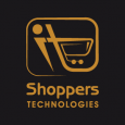 Shoppers Technologies