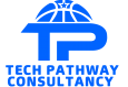 Tech Pathway Consultancy LLP