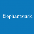 ElephantMark LLC