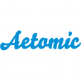 Aetomic Digital Marketing