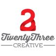 23 Creative