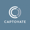 Captovate