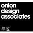 Onion Design Associates