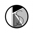 Konijn Design Studio