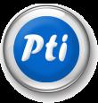Prerna Trimurty Infotech Pvt. Ltd.