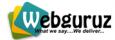 Webguruz Technologies Pvt. Ltd.